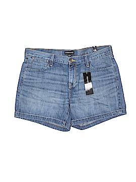 George & Martha Denim Shorts Size 38 (EU)