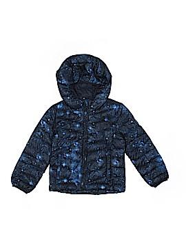 Gap Kids Coat Size X-Small (Youth)