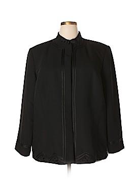 Style&Co Jacket Size 22 W (Plus)