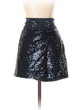 Twelve by Twelve Formal Skirt Size M