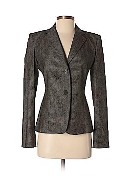 Theyskens' Theory Wool Blazer Size 2