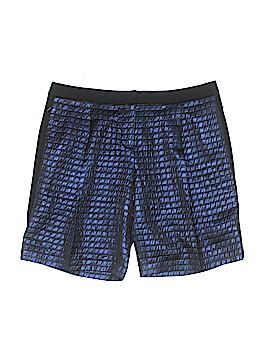 Tibi Dressy Shorts Size 4