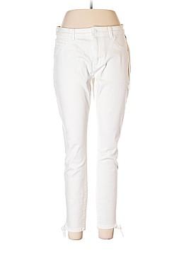 Caslon Jeans 31 Waist