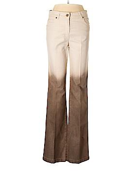 Escada Casual Pants Size 34 (EU)