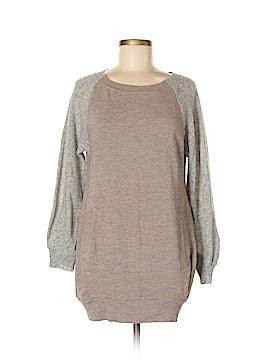 Clu Pullover Sweater Size M