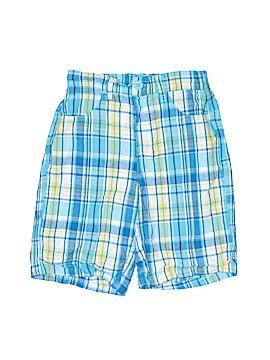 Disney Khaki Shorts Size 4T