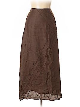 Saint Tropez West Casual Skirt Size 6