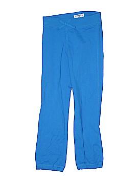 OshKosh B'gosh Sweatpants Size 6X