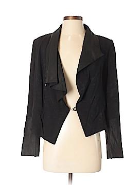 Helmut Lang Jacket Size 2
