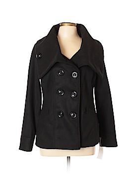Dollhouse Coat Size L