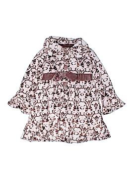 Widgeon Jacket Size 6