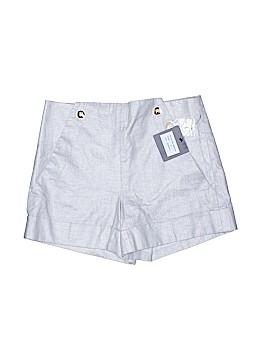 Robert Rodriguez Shorts Size 0