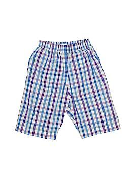 Oscar De La Renta Shorts Size 8