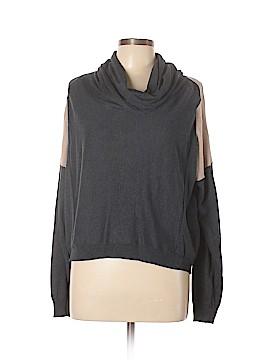 Covet Pullover Sweater Size Med - Lg