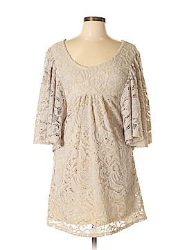 VAVA by Joy Han Casual Dress Size M