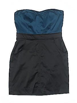 Forever Cocktail Dress Size L
