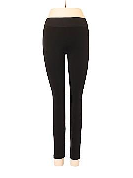 BCBGMAXAZRIA Active Pants Size XS