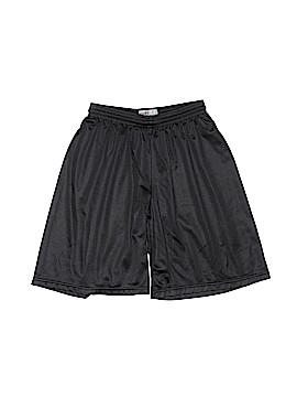 SOFFE Athletic Shorts Size 14 - 16