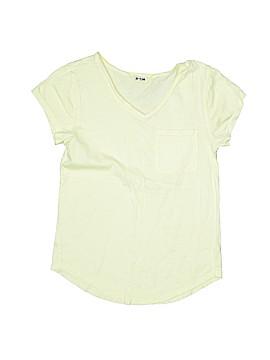 Ruum Short Sleeve T-Shirt Size 7 - 8