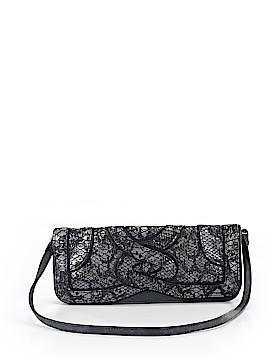 SR Squared by Sondra Roberts Shoulder Bag One Size