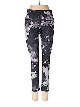 Hue Active Pants Size S