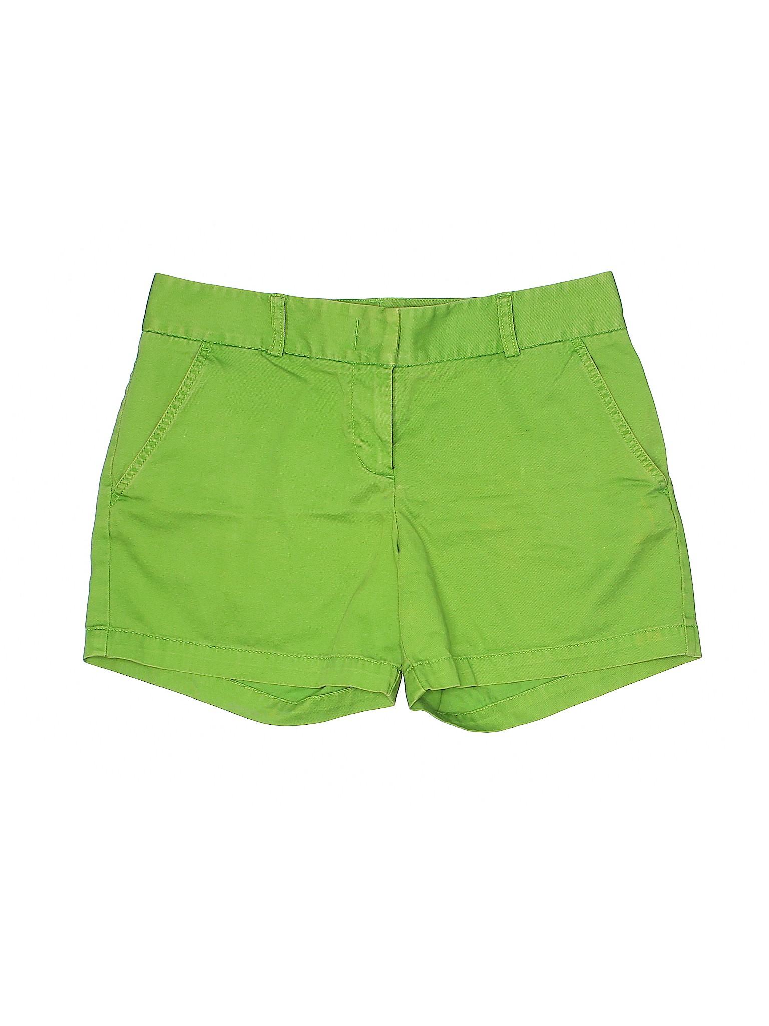 J Khaki Shorts Boutique Boutique J Crew Ywa1aF