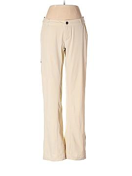 GoLite Active Pants Size XS