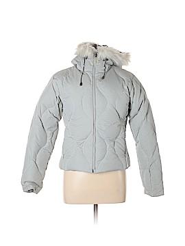 Salomon Jacket Size M