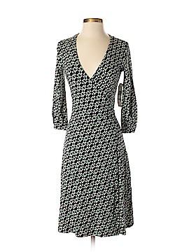 AK Anne Klein Casual Dress Size P (Petite)