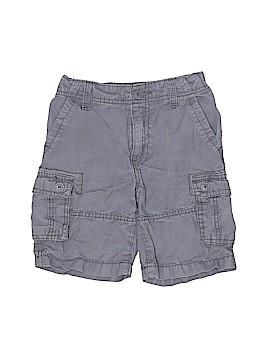 OshKosh B'gosh Cargo Shorts Size 5