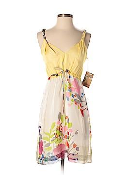 Biya Casual Dress Size XS