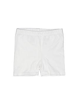 Gymboree Shorts Size 18 mo