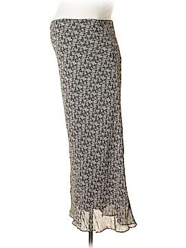 Mimi Maternity Casual Skirt Size S (Maternity)