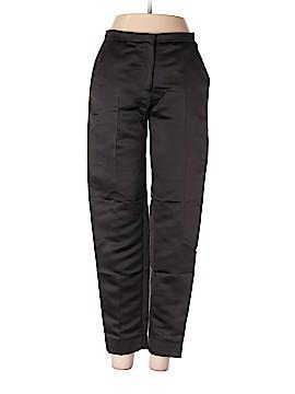 Topshop Silk Pants Size 4