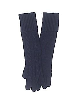 Uniqlo Gloves Size 8