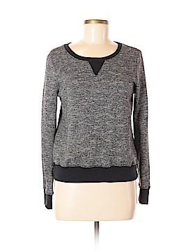 Iris Los Angeles Sweatshirt Size M