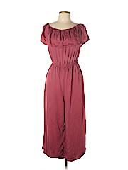 Billabong Women Jumpsuit Size L