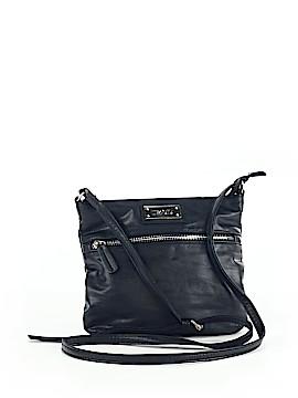 Izod Crossbody Bag One Size
