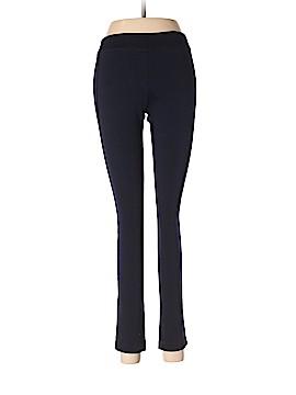 Tahari Active Pants Size 2