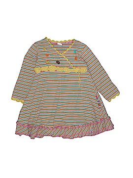 Shilav Dress Size 3
