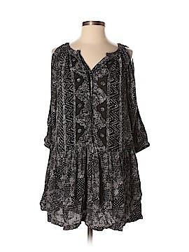 Tokyo Darling Casual Dress Size XS