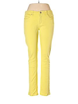 Jcpenney Jeans 30 Waist