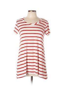 Loveappella Short Sleeve T-Shirt Size M