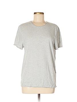 Banana Republic Heritage Collection Short Sleeve T-Shirt Size M