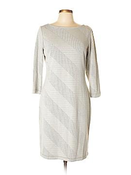 Sharagano Casual Dress Size 12