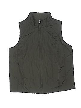 Athletic Works Vest Size XL