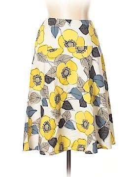 Boden Casual Skirt Size 16 (UK) (Tall)
