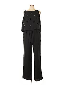 Krazy Kat Jumpsuit Size XL