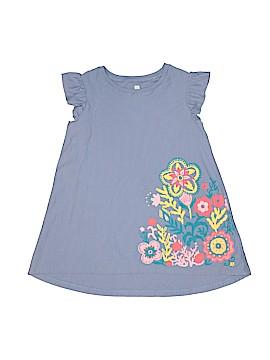 Tea Sleeveless T-Shirt Size 12