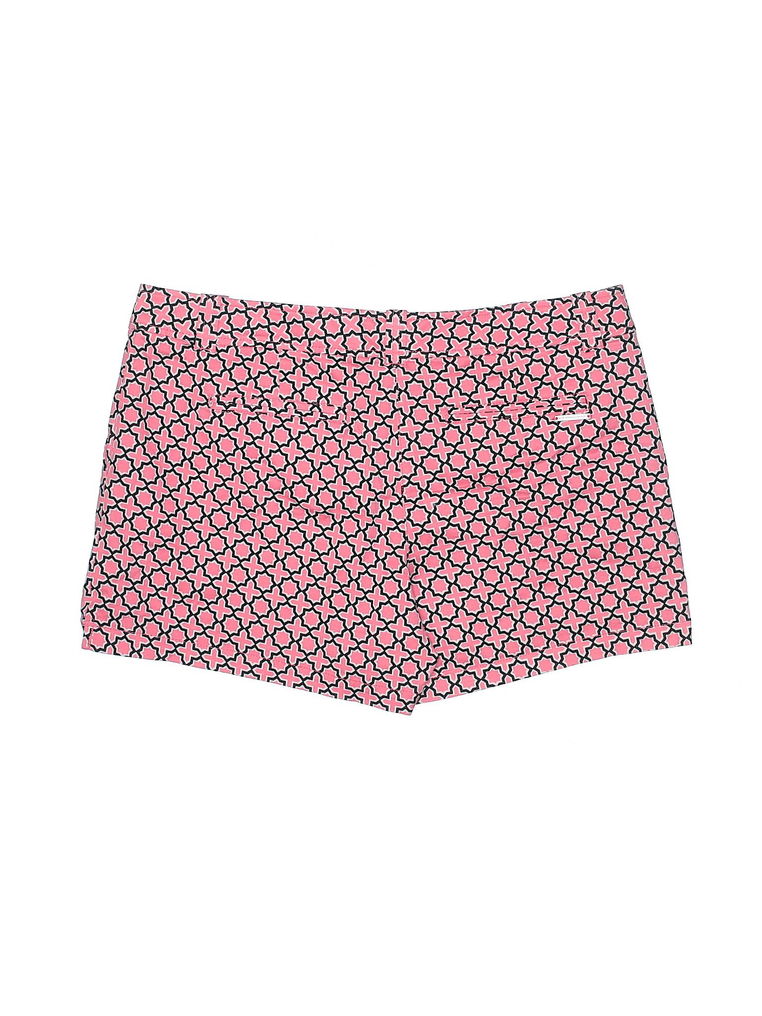 New Boutique Shorts Company amp; York 86wqO8na